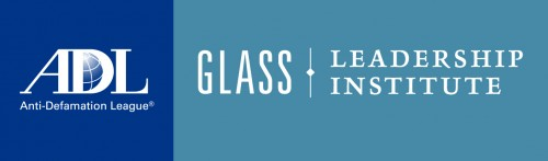 GlassLeadership_NEWlogo2013